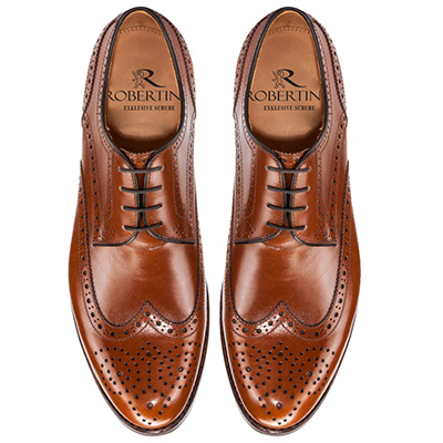 low priced 349bf 1b7ff Die Eleganz beginnt beim Schuh